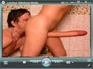 extrait video porno gratuit escortannonce
